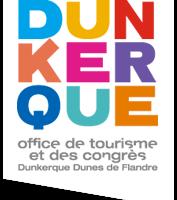 logo-dunkerque-tourisme-congres