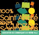 saint-andré-cubzac-ohnxz80hw33bcgulfichgkc2sheldgtrdo159qdoyo